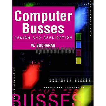 Computer-Busse von & William Buchanan