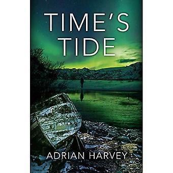 Time's Tide