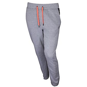 Fox Racing Mens Lateral Sweat Pants - Heather Gray