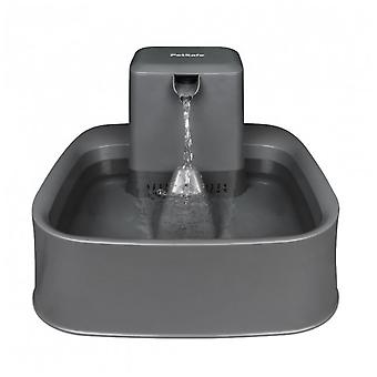Drinkwell Pet Fountain 7.5Litre