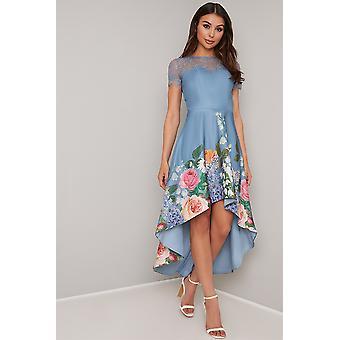Chi Chi Salina klänning