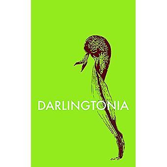 Darlingtonia by Alba Roja - 9780939306138 Book