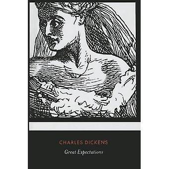 Grote verwachtingen door Charles Dickens - Charlotte Mitchell - David Tr