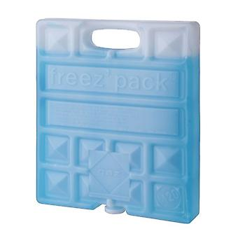 Campingaz Reusable M20 Freezer Pack Medium