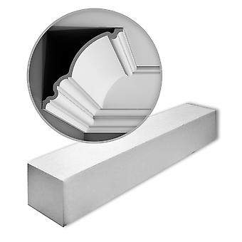 Cornice mouldings Orac Decor C836-box