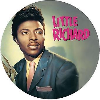 Little Richard - Tutti Frutti - Greatest Hits [Vinyl] USA import