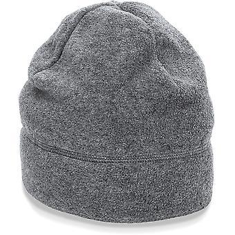 Beechfield - Suprafleece™ Summit Hat