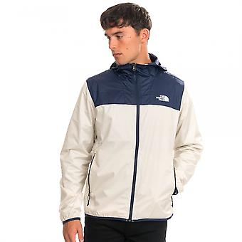 The North Face The North Face Cyclone 2 Mens Hoodie