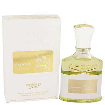 Aventus av Creed Millesime spray 2,5 oz/75 ml (kvinner)