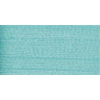 Top Stitch Heavy Duty Thread 33 Yards Crystal Blue 30H 607