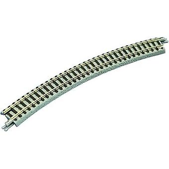 Rokuhan 7297014 Z Curved track