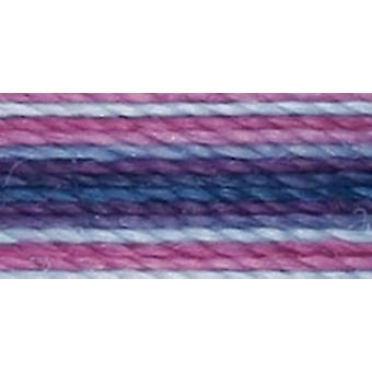 Dual Duty XP General Purpose Thread 125 Yards-Plum Berries