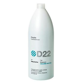 Erayba D22 Volume Shampoo 1500ml