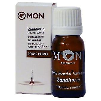 Mon Deconatur Carrot Essential Oil 10 ml