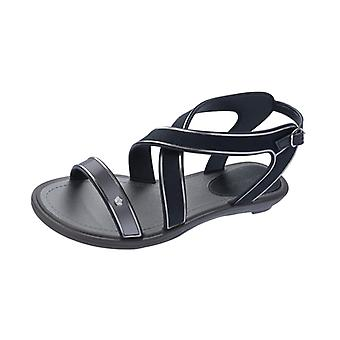 Grendha Amour Womens Sandals - Black