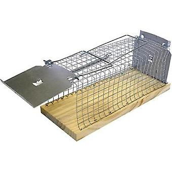 Cage trap Swissinno Rattenkäfig 1 pc(s)