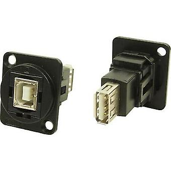 N/A Adapter, mount CP30207NMB Cliff Content: 1 pc(s)