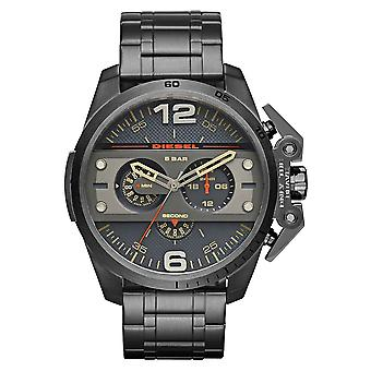 Watch Diesel Ironside DZ4363
