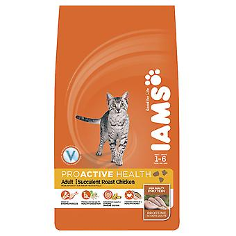 Iams Cat Adult Rich In Chicken 10kg
