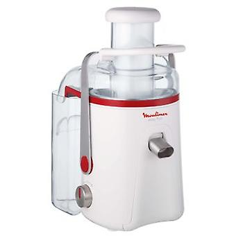 Moulinex JU581 Whole Fruit Juicer