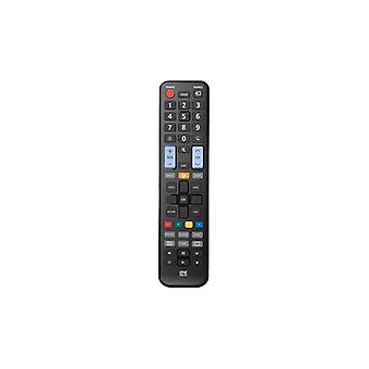 One For Al URC 1910 Samsung Replacement Remote Control