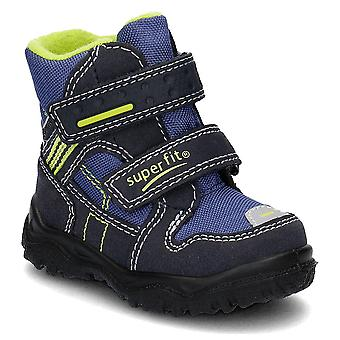 Superfit Husky 1 70004481 universal  infants shoes