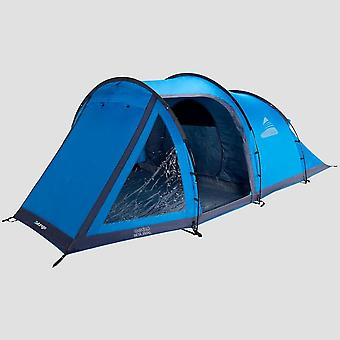 Vango Beta 350XL tenda per 3 persone