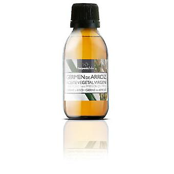 Terpenic Labs Rice Germ Oil 100 ml