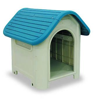 Gaun Booth Doggy House (Dogs , Kennels & Dog Flaps , Kennels)