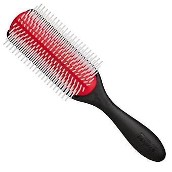 Denman Brush D5 (9 rows) (Hair care , Combs and brushes , Accessories)
