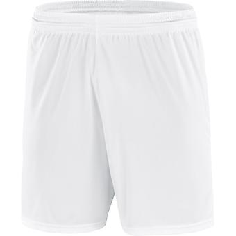 JAMES sports shorts Palermo