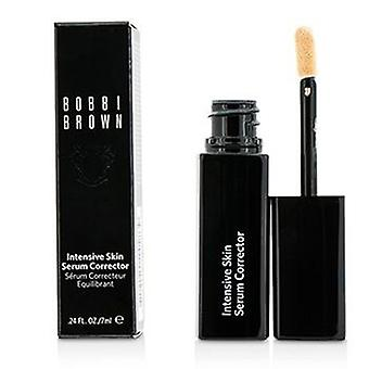Bobbi Brown Intensive Skin Serum Corrector - #09 Porcelain Peach - 7ml/0.24oz