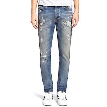 Diesel Tepphar 0856X Jeans