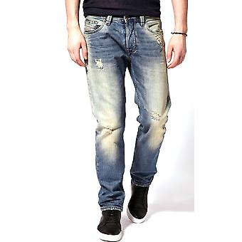 Diesel Larkee-t 0880L Jeans