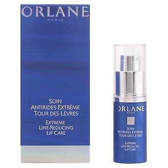Orlane Reducing Extreme lip care line (Cosmetics , Facial , Eye creams and treatments)