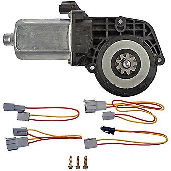 Dorman 742-251 Window Lift Motor