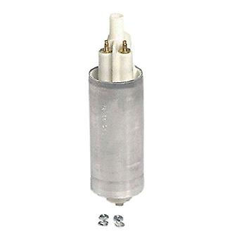 Carter P72206 In-Tank Electric Fuel Pump