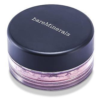 Bareminerals i.d. BareMinerals cara Color - Rosa resplandor - 0.85g/0.03oz