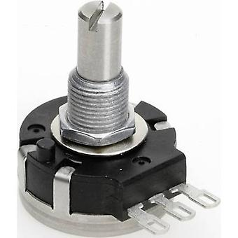 TT Electronics AB 4114701775 Rotary Potentiometer