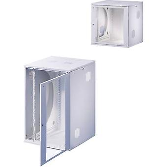 19 server rack cabinet Rittal 7507.010 (W x H x D) 600 x 492 x 400 mm