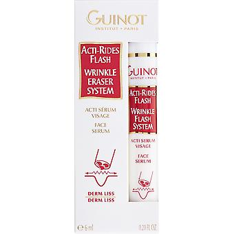 Guinot Acti-Rides Flash sérum