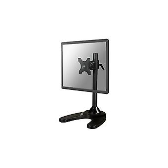 NEWSTAR Flatscreen Desk Mount stand