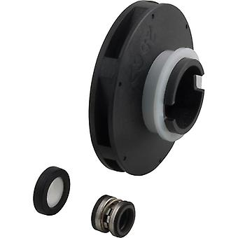 Hayward SPX4025CKIT 3HP Impeller Kit