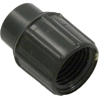 Pentair R18706 0.25'' Compression Nut