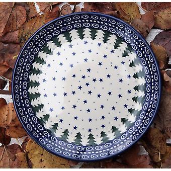 Lunch plate ø 25.5 cm 57, BSN 15029