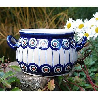 Consommé Cup, 350 ml, 7 cm, Trad. 13, 2. W., BSN 22643
