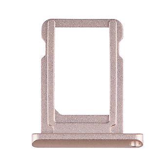 Gold SIM Card Tray For iPad Mini 4 | iParts4u