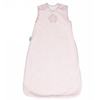 Grobag Blooming In Pink - Standard Tog 1.0 (Textile , Child's , Linens)