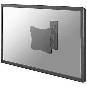 NewStar FPMA-W810 1x Monitor wall mount 25,4 cm (10) - 68,6 cm (27) Swivelling/tiltable