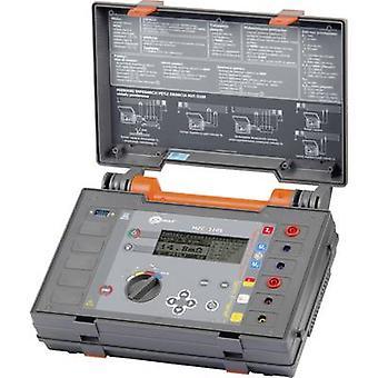 Tester elektryczny sonel MZC-310S